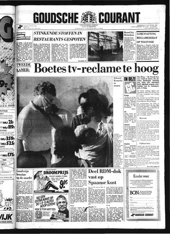 Goudsche Courant 1984-12-27