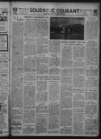 Goudsche Courant 1947-06-23