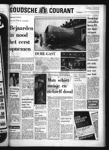 Goudsche Courant 1970-10-29