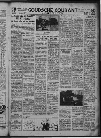 Goudsche Courant 1946-10-09