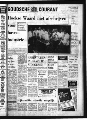 Goudsche Courant 1970-11-06