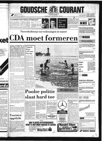 Goudsche Courant 1982-05-14