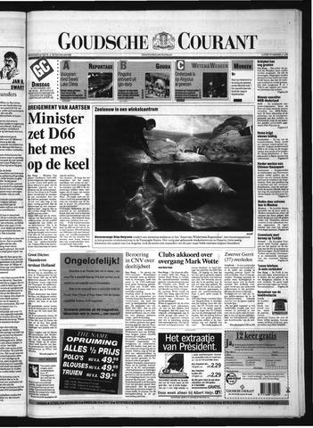 Goudsche Courant 1997-12-16