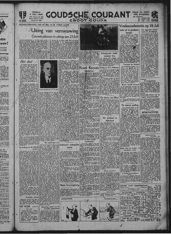 Goudsche Courant 1946-07-05