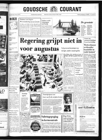 Goudsche Courant 1979-05-10