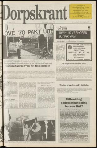 Dorpskrant 1990-03-28