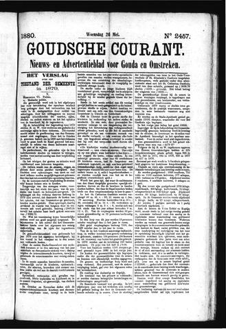 Goudsche Courant 1880-05-26