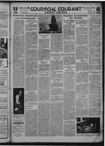 Goudsche Courant 1946-12-27
