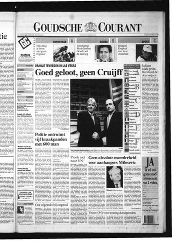 Goudsche Courant 1993-12-20