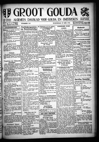 Groot Gouda 1946-05-29