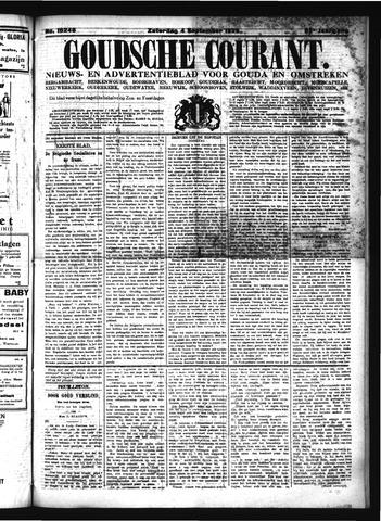 Goudsche Courant 1926-09-04