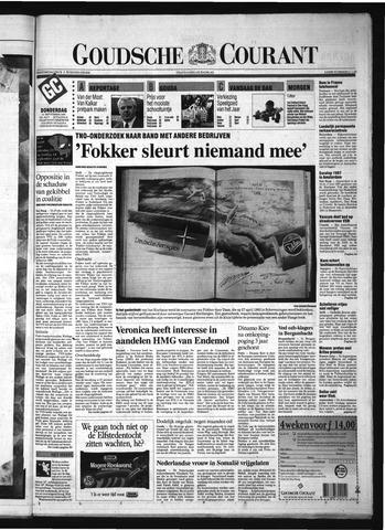 Goudsche Courant 1995-09-21