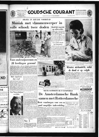 Goudsche Courant 1964-06-12