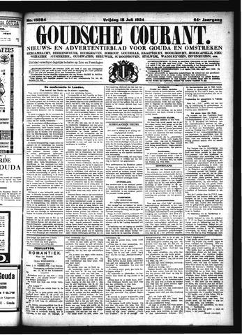 GC 1924-07-18