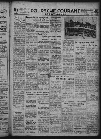 Goudsche Courant 1947-06-20