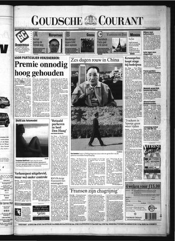 Goudsche Courant 1997-02-20