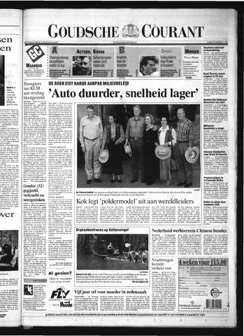 Goudsche Courant 1997-06-23