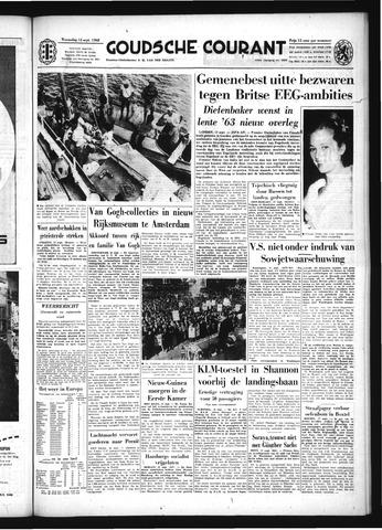 Goudsche Courant 1962-09-12