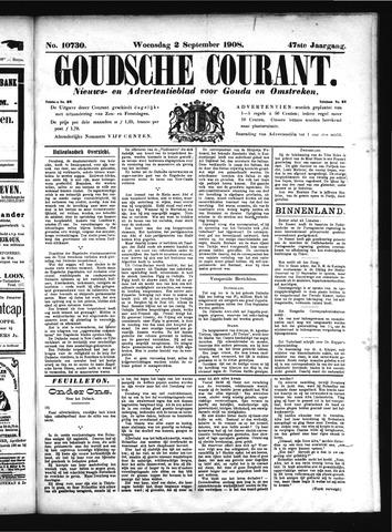 Goudsche Courant 1908-09-02