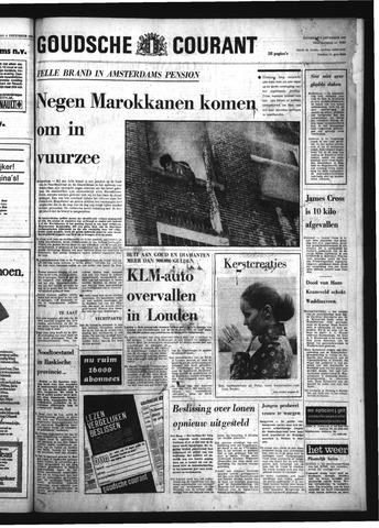 Goudsche Courant 1970-12-05