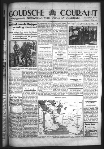 Goudsche Courant 1941-08-28