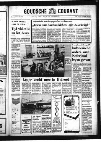 Goudsche Courant 1975-12-10
