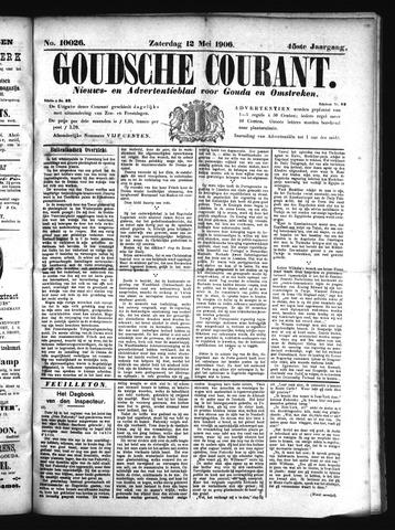 Goudsche Courant 1906-05-12