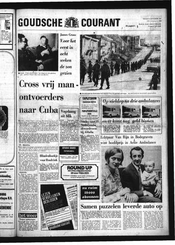 Goudsche Courant 1970-12-04