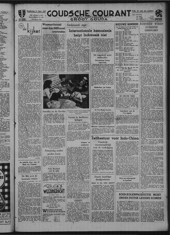 Goudsche Courant 1947-09-11