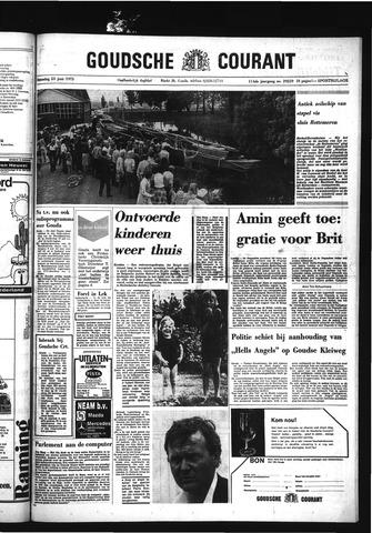Goudsche Courant 1975-06-23