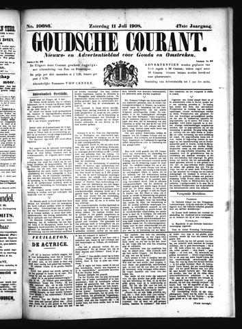 Goudsche Courant 1908-07-11
