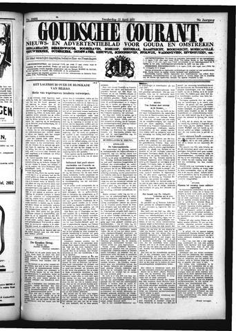 Goudsche Courant 1937-04-15