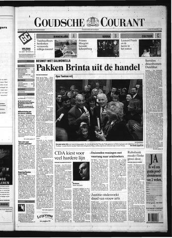 Goudsche Courant 1994-03-04