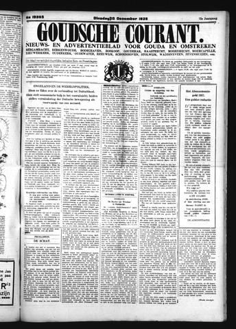 Goudsche Courant 1936-12-15