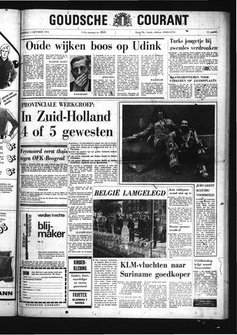 Goudsche Courant 1972-10-03