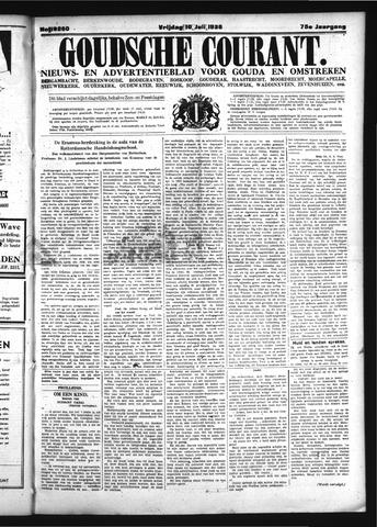 Goudsche Courant 1936-07-10