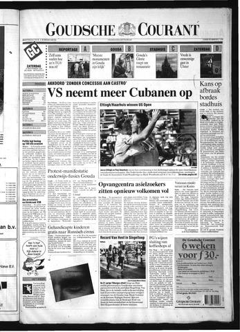 Goudsche Courant 1994-09-10