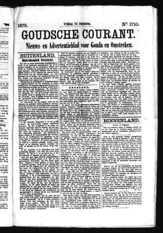 Goudsche Courant 1875-08-13