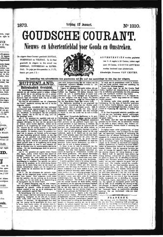 Goudsche Courant 1873-01-17