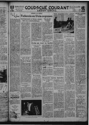 Goudsche Courant 1947-05-31