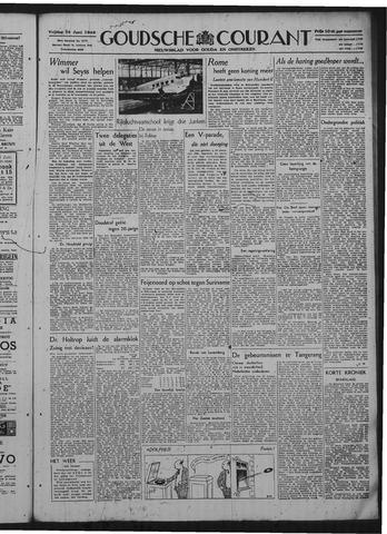 Goudsche Courant 1946-06-14