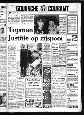 Goudsche Courant 1984-03-27