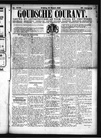 Goudsche Courant 1928-03-23
