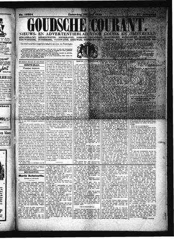 Goudsche Courant 1928-06-30