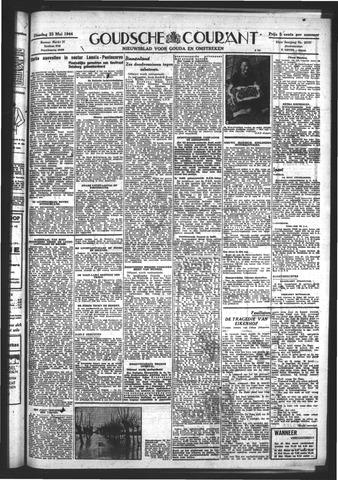 Goudsche Courant 1944-05-23