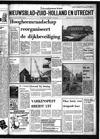Schoonhovensche Courant 1976-12-17