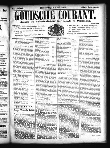 Goudsche Courant 1908-04-02