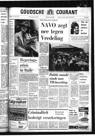 Goudsche Courant 1974-06-11