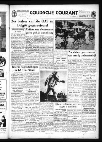 Goudsche Courant 1962-09-15