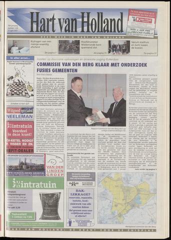 Hart van Holland 2007-04-11